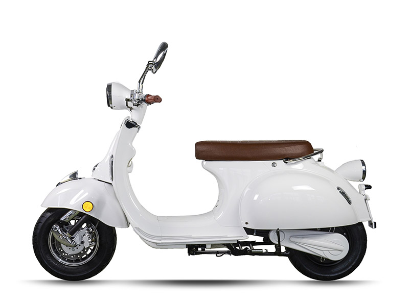 Vespa Electric Scooter >> Vespa Similar 2000w Electric Scooter Buy Elektroroller